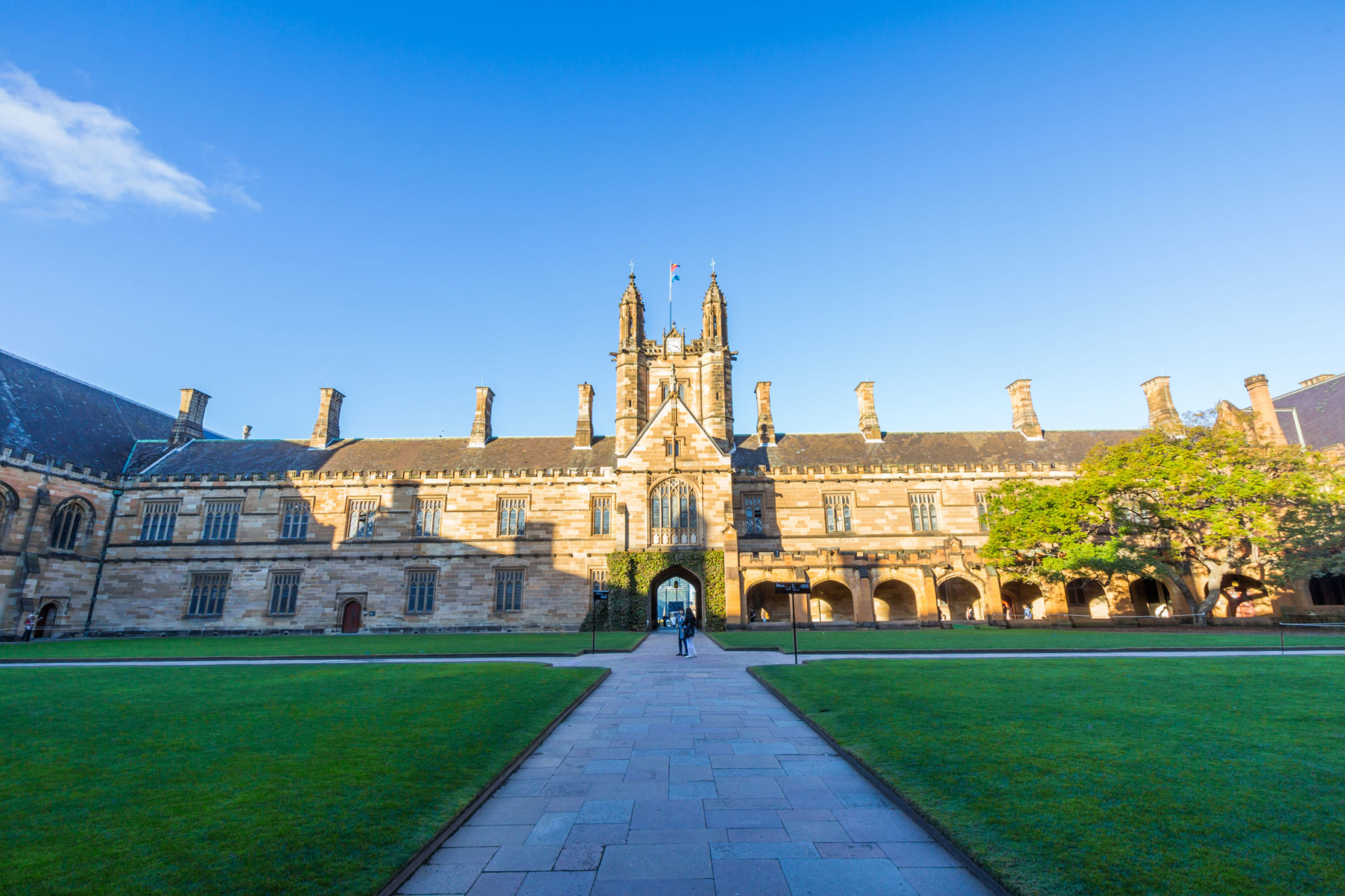 4 Tips for Budgeting While Studying in Australia