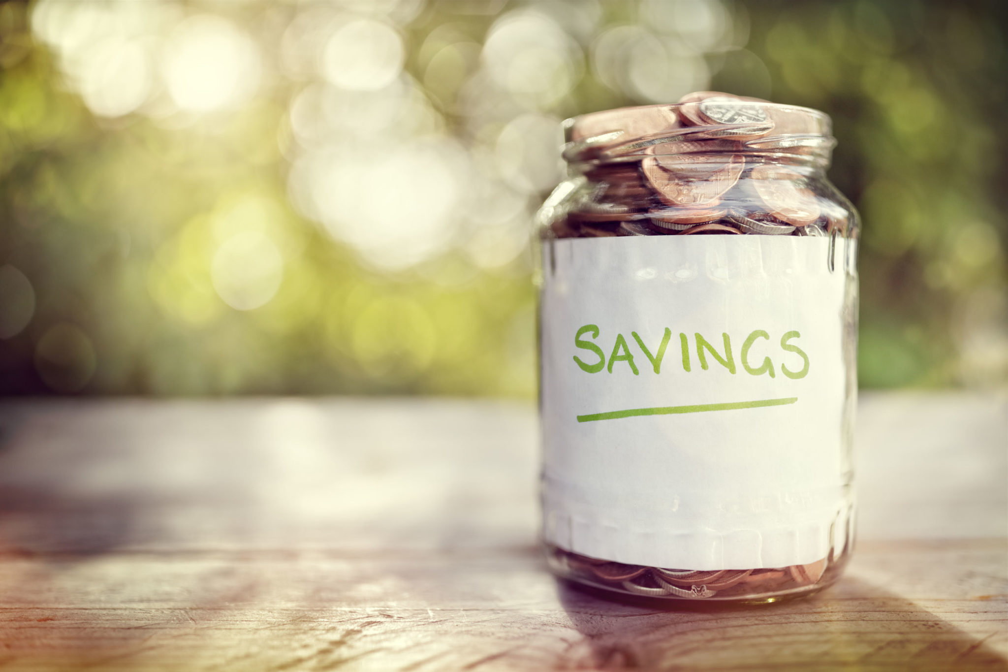 Personal Saving In The City Made Easier With Only Five Tips